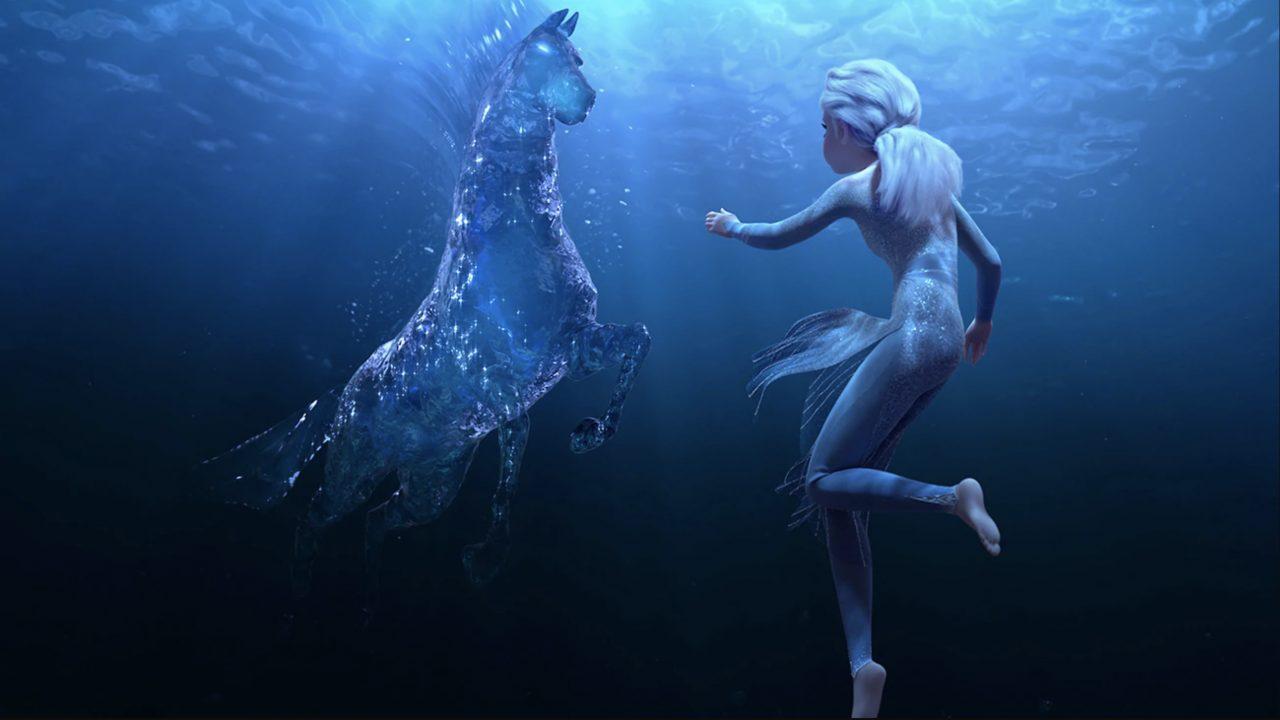 https://cinemaplanet.pt/wp-content/uploads/2020/01/frozen-2-1280x720.jpg