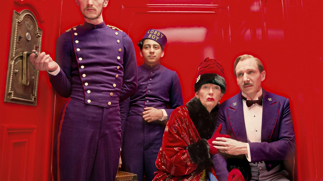 https://cinemaplanet.pt/wp-content/uploads/2020/01/grand-budapest-hotel-1280x720.jpg