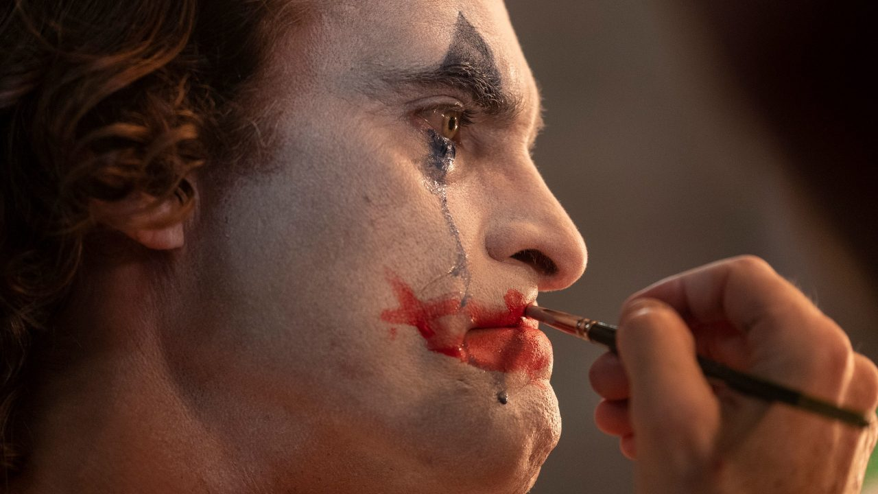https://cinemaplanet.pt/wp-content/uploads/2020/01/joker-1-1280x720.jpg