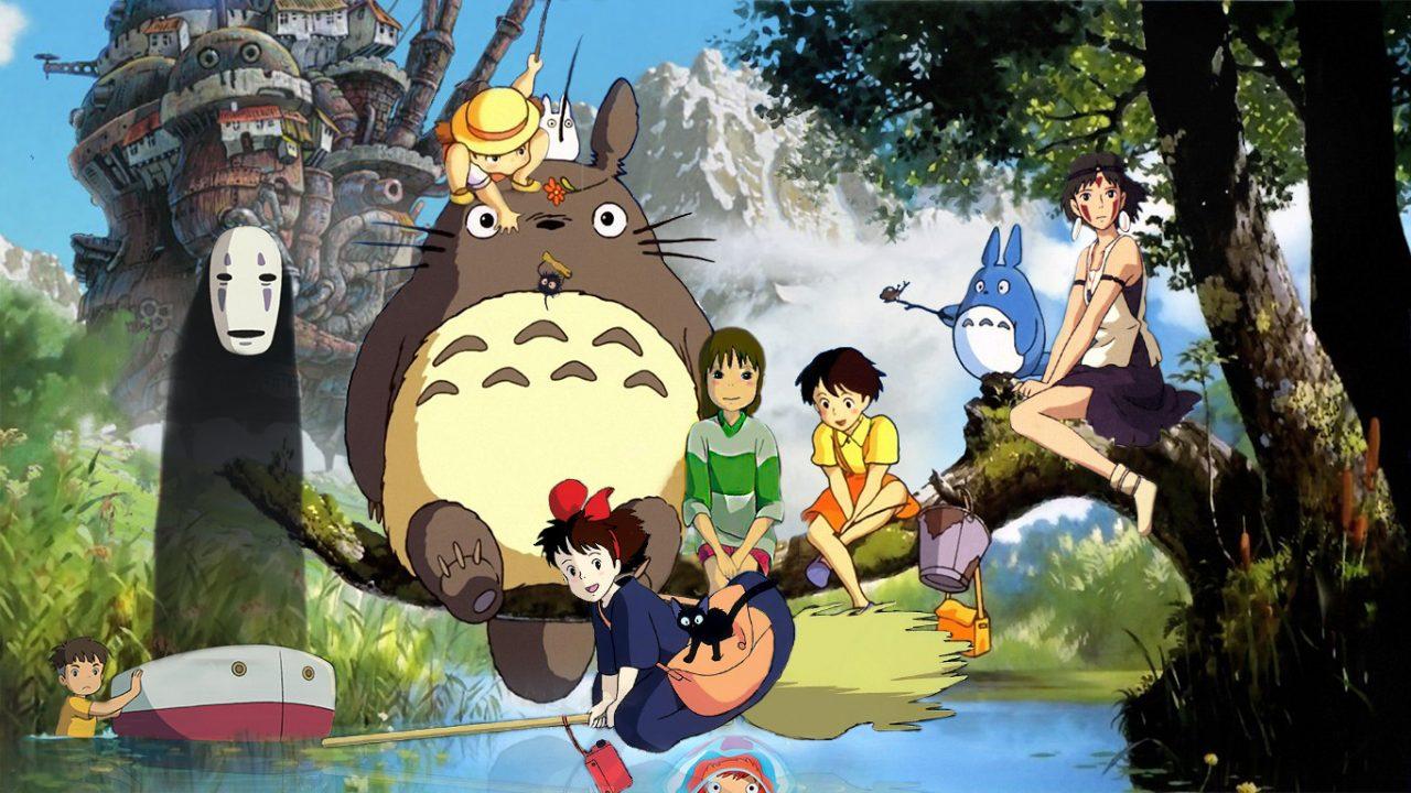 https://cinemaplanet.pt/wp-content/uploads/2020/01/studio-Ghibli-1280x720.jpg