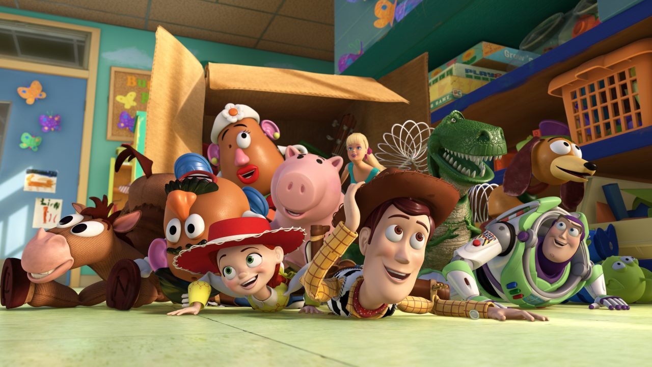 https://cinemaplanet.pt/wp-content/uploads/2020/01/toy-story-3-1280x720.jpg