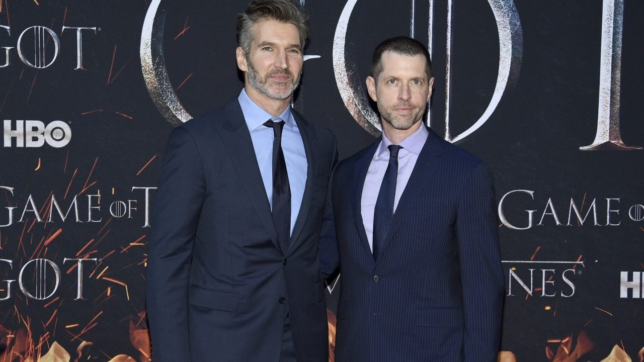 https://cinemaplanet.pt/wp-content/uploads/2020/02/David-Benioff-e-D.B.-Weiss-1280x720.jpg