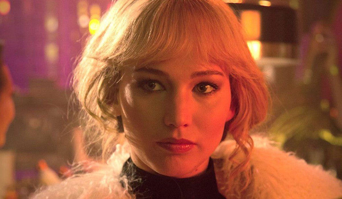 Jennifer Lawrence junta-se ao novo projeto de Adam McKay!