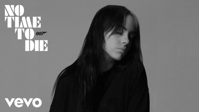 "A música e o significado da letra de ""No Time to Die"" de Billie Eilish"