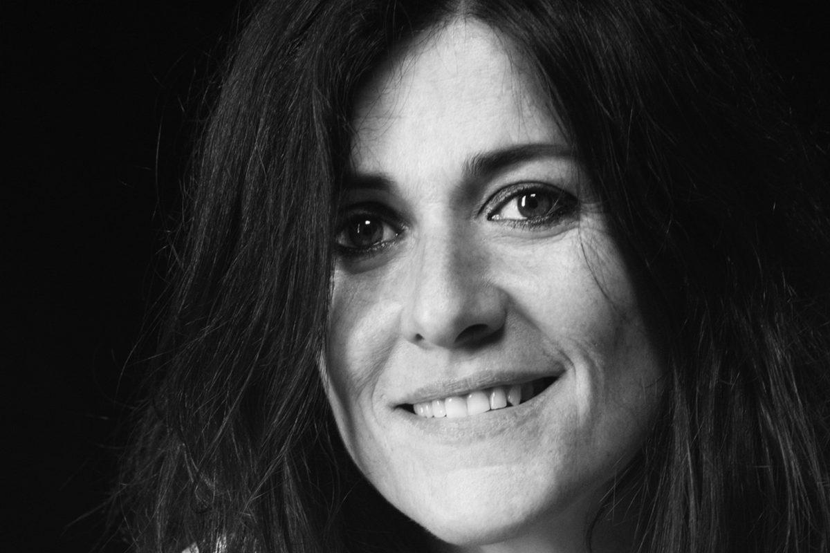 Quick Fire #8 – Michela Occhipinti e a pressão nas mulheres