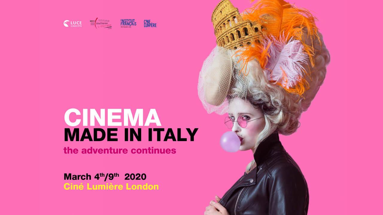 https://cinemaplanet.pt/wp-content/uploads/2020/03/cinema-made-in-italy-poster-.jpg