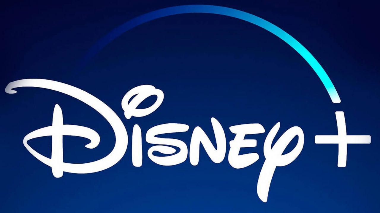 https://cinemaplanet.pt/wp-content/uploads/2020/03/disney_plus-logo-1280x720.jpg