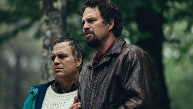"Novo trailer de ""I Know This Much is True"" da HBO, com Mark Ruffalo"