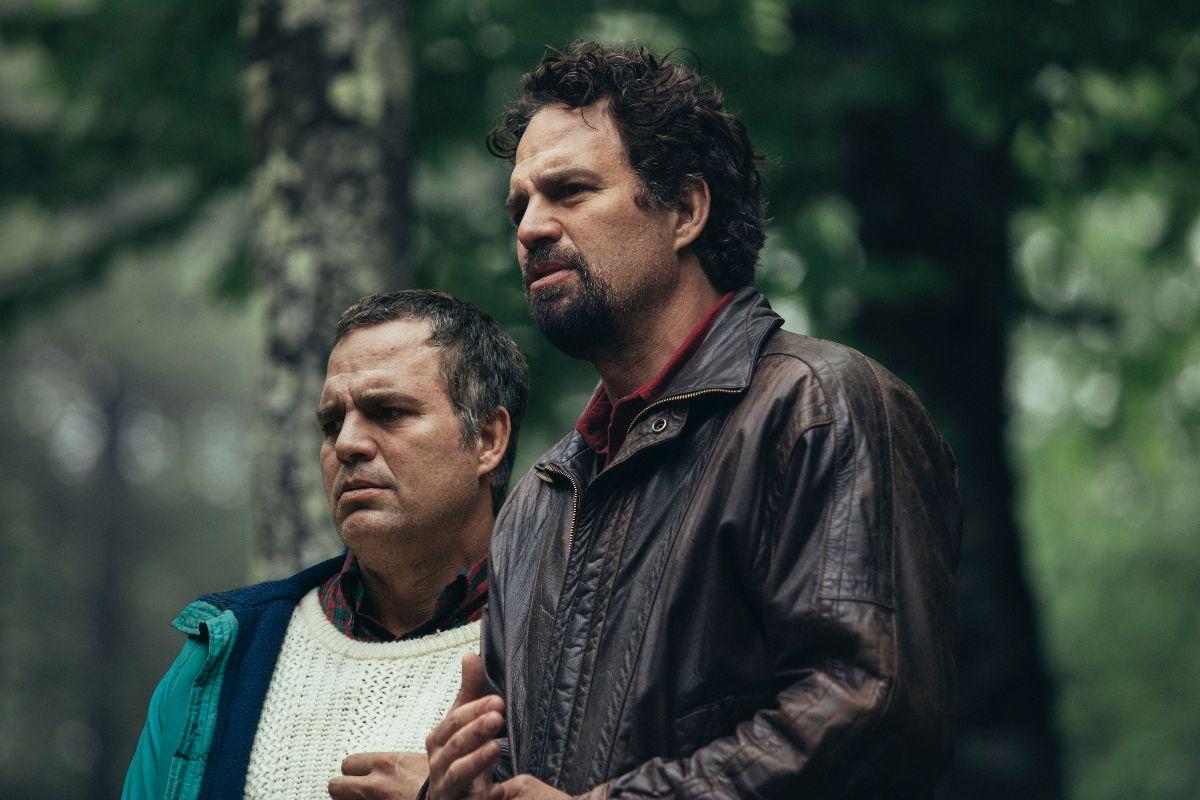 """Novo trailer de """"I Know This Much is True"""" da HBO, com Mark Ruffalo"""