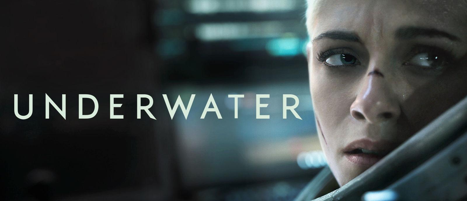 underwater-destaque.jpg