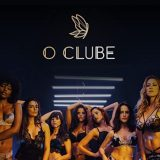 poster-clube
