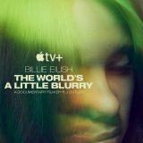 billie-eilish-documentario-apple-tv