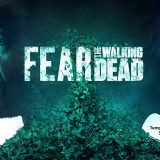 destaque-amc-fear-the-walking-dead