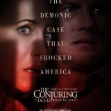 the conjuring-poster