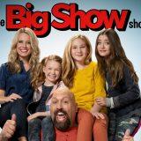 destaque-the-big-show