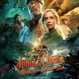 jungle cruise (10)