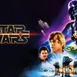 star wars imperio contra ataca