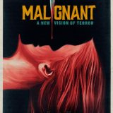 malignant_ver2_xlg